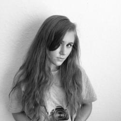 Sarah Strubbe