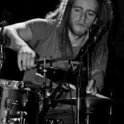 Robert Wolk