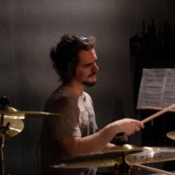 Ethan Hounslow