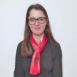 Manal Abdel-Khalek