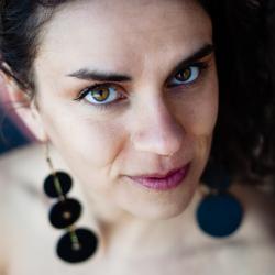 Sphie Holman