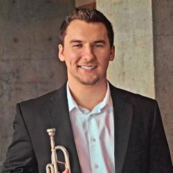 Pavel Spichak