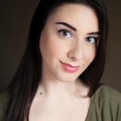 Gabriella Galletti