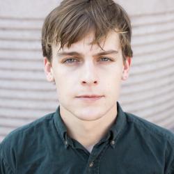 Jonathan Miller