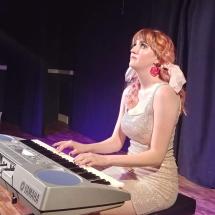 Caroline Meyers