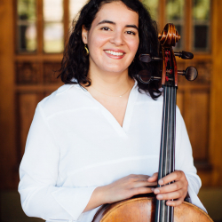 Isabella Kodama