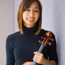 Larissa Mapua