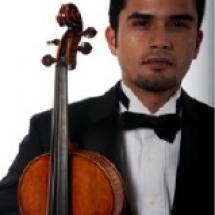 David Pedraza