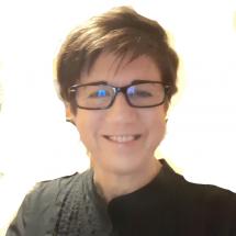 Diane Riccobene