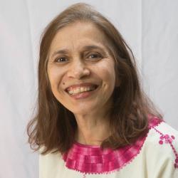 Clara Marcano
