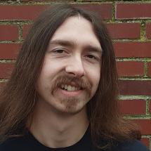 Alynn Sobolik