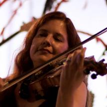 Kelly O'Dea