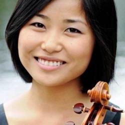 Esther Nahm
