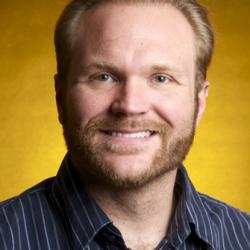 Jesse Weatherwax