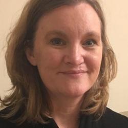 Whitney Singkhek