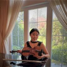 Jennifer Jeon