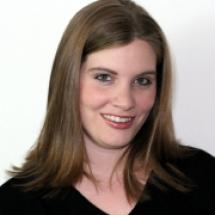 Hannah Perdisci