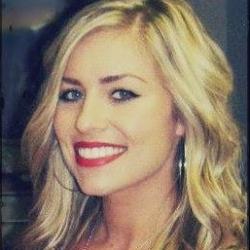 Lauren Taillon