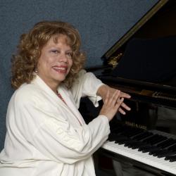 Linda Upshaw