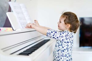 5 Steps to Mastering a New Piece on the Piano