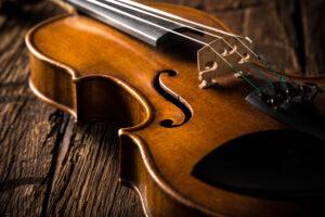 Should I Buy A Used Violin