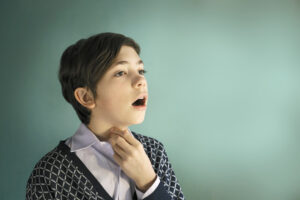 11 Ways to Help Your Vocal Cords Heal for Singing