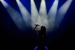 5 Career Paths for Vocal Artists