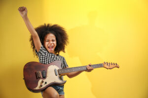 3 Things A Student Must Do Before Starting Guitar Lessons