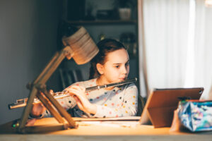 5 Additional Online Resources for Learning Music