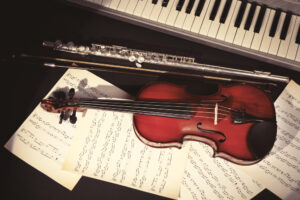 What Other Instruments Could You Learn If You Can Play The Piano