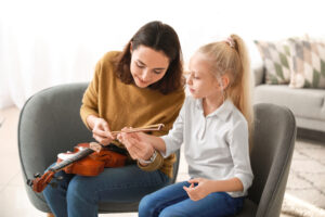 Are Violin Lessons Worth It