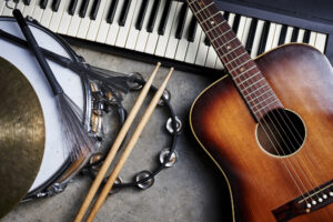 4 Questions to Ask When Your Child Wants to Switch Instruments