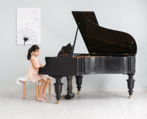 Do I Need To Be Special To Become A Pianist