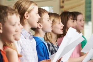 Top 3 Mistakes Beginning Singers Make